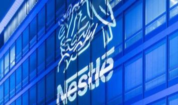 Nestlé reporta as vendas do terceiro trimestre de 2019