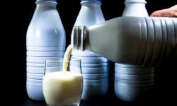 Coronavírus eleva incertezas ao segmento lácteo e pode pressionar cotações em maio