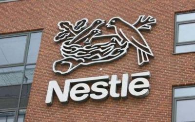 Nestlé irá investir R$ 763 milhões no Brasil este ano, 40% a mais no comparativo com 2019
