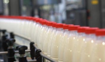 Singapura demonstra interesse em produtos lácteos de MS