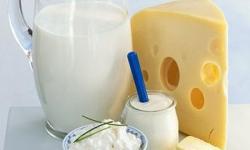 Importação de lácteos: o quanto realmente é ruim para o Brasil?