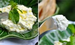 Diferença entre Coalhada e Iogurte