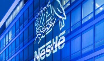 Nestlé lançará mais de dez itens plant-based ao longo de 2021