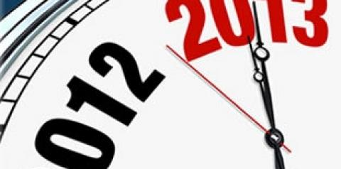 Perspectiva 2013 para o mercado lácteo