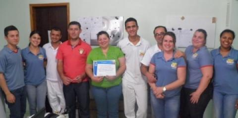 Produtora de leite do Japão busca tecnologia laticinista brasileira