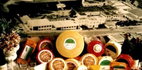 36ª Semana do Laticinista: 80 anos do Instituto de Laticínios Cândido Tostes