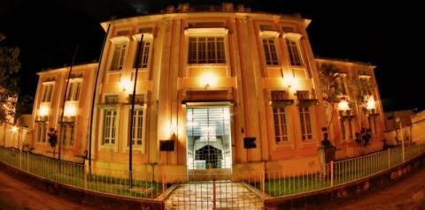 EPAMIG realiza tradicional Semana do Laticinista no Instituto de Laticínios Cândido Tostes em Juiz de Fora - MG