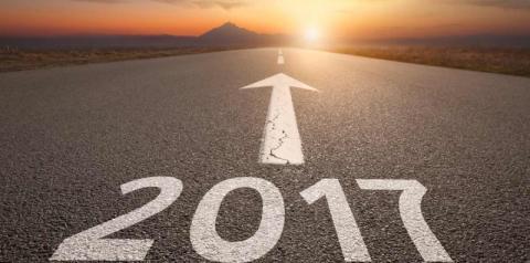 Perspectivas 2017