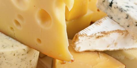 Cálcio em queijos: aspectos químicos, nutricionais e tecnológicos