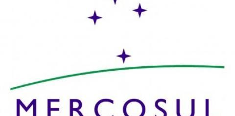 Mercosul define posição sobre queijos em Assunção, no Paraguai