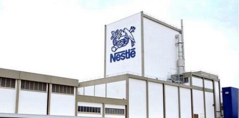 Brasil: las mayores industrias lácteas de 2017