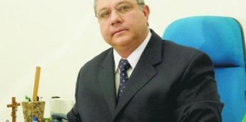 Novo presidente do laticínio Cemil quer elevar a produção