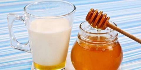 MERCADO: Orgânicos, leite e mel. Onde estão as oportunidades para novas cooperativas