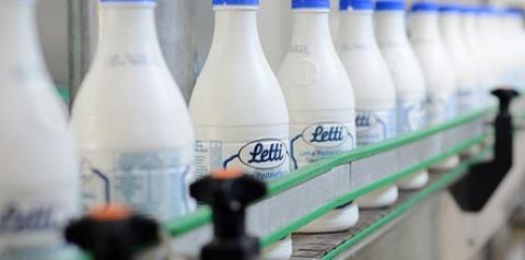 Novas tecnologias para melhorar garrafas de plástico