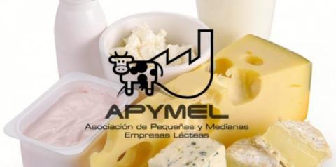 Argentina – As PyMES lácteas precisam de atenção