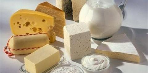 Conheça a nova opção do mercado: os lácteos com maior teor de proteína