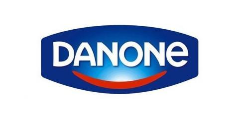 DANONE abrirá el acceso a su colección de 1.800 cepas de bacterias