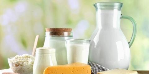 Índice de preços de lácteos GDT sobe 0,4% em leilão