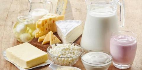 Lácteos: alta no atacado e estabilidade no varejo