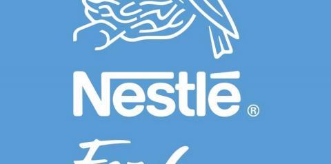 Nestlé investe R$ 95 milhões na evolução do portfólio de lácteos