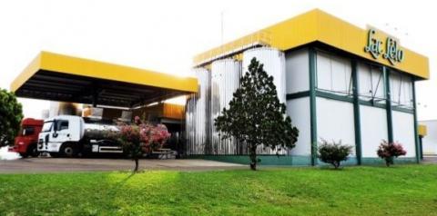 Laticínios Lac Lélo esclarece investimento de R$ 100 milhões