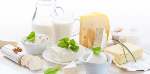 IZ entrega ao setor produtivo tecnologia inédita para detecção de fraudes em produtos lácteos