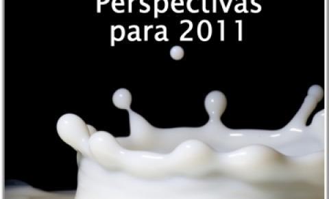Perspectivas para 2011