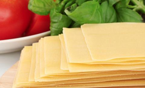 Queijo Prato - receita caseira