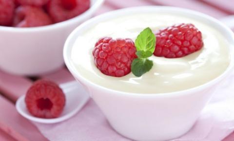 Os incríveis benefícios do famoso iogurte Skyr