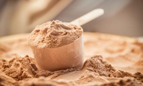 Estudo relaciona consumo de whey protein à prevenção de doenças cardiovasculares e diabetes