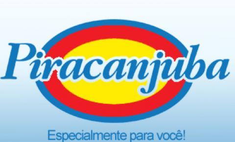 Piracanjuba desponta como a melhor empresa do setor de Bens de Consumo no Brasil