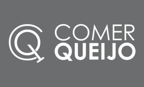Associação de Comerciantes de Queijos Artesanais Brasileiros