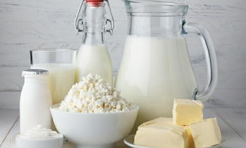 O que esperar do setor lácteo neste ano?