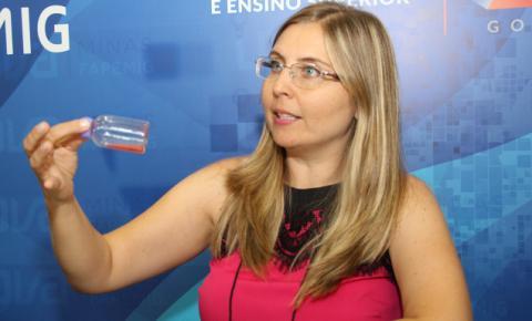 Projeto da EPAMIG Instituto de Laticínios Cândido Tostes é finalista no Prêmio Nacional Saúde Nutrição
