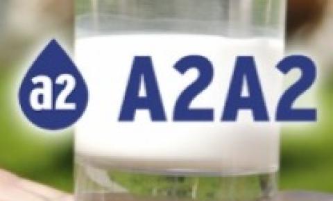 ¿Sabe usted de qué se trata la leche con beta-caseína A2?