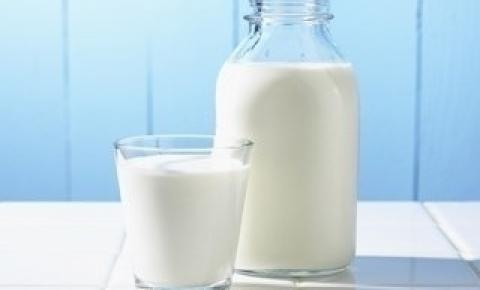 Com apoio da FAEP, Nova Zelândia promoverá evento sobre leite no PR