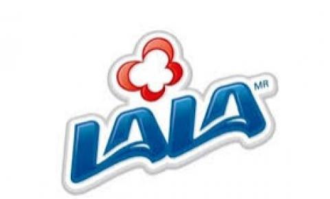 Mexicana Lala anuncia novo CEO