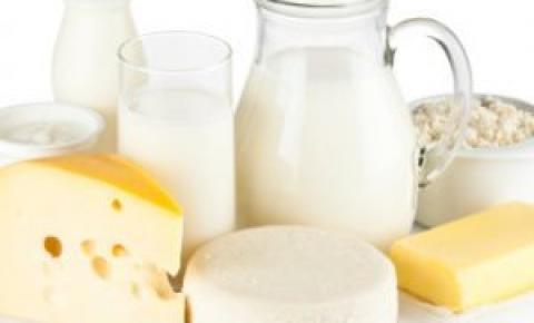 Argentina habilitarán oito plantas más para exportar productos lácteos a México