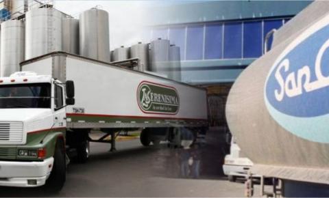 Conozca cuáles son las 50 principales empresas lácteas de Argentina