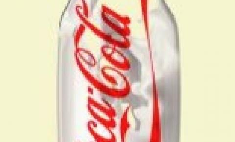 Coca-Cola evalúa el mercado de lácteos
