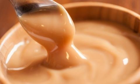 Hoy es el Día Mundial del Dulce de Leche: ¿cómo lo llaman en otros países?