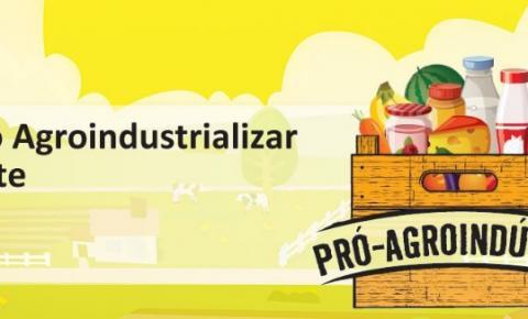 Ideia de Agronegócio - Como Agroindustrializar Iogurte
