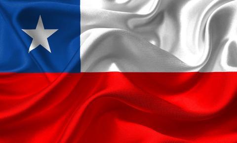 Industria de la leche fija mesa de trabajo en conjunto con el Gobierno Chileno
