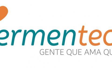 Fermentech conquista Certificação FSSC 22000