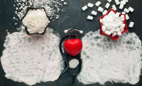 Indústria Alimentar e Distribuição acordam reformulação nutricional