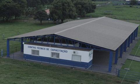 Ourofino Saúde Animal capacita mão de obra rural em cursos gratuitos