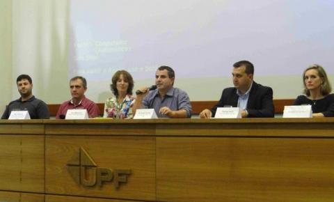Região Norte do Rio Grande do Sul inaugura nova etapa na produção e industrialização de leite, diz Sindilat