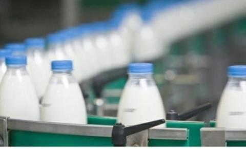 Exportação de lácteos da Argentina aumenta 9% no 1º trimestre, para 72,6 mil toneladas