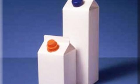 Mês começa com estabilidade, mas leite UHT tem alta, diz Conseleite gaúcho