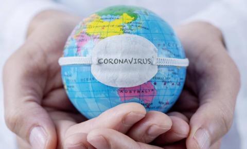 El Consejo Europeo de la leche dice que el Coronavirus tiene el potencial de ser la peor crisis para los lácteos